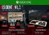 Resident Evil 2 Collectors Edition - Xbox One - Imagem 1