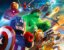 Lego Marvel Collection - PS4 - Imagem 4