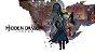 Hidden Dragon Legend - PS4 - Imagem 2