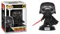 Funko Pop Star Wars Episode 9 Rise of Skywalker 308 Kylo Ren - Imagem 1