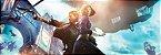 Bioshock Infinite Ultimate Songbird Edition - Xbox 360 - Imagem 9