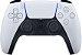 Controle DualSense Branco - PS5  - Imagem 1