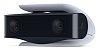 Camera PS5 PlayStation 5 HD Camera - Imagem 1