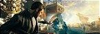 Quantum Break - Xbox One - Imagem 5