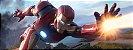 Marvel's Avengers - Xbox One - Imagem 6