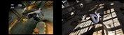 Tony Hawk's Pro Skater 1 + 2 - Xbox One - Imagem 2