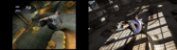 Tony Hawk's Pro Skater 1 + 2 - PS4 - Imagem 7