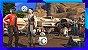The Sims 4 + Star Wars Journey to Batuu Bundle - PS4 - Imagem 3