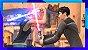 The Sims 4 + Star Wars Journey to Batuu Bundle - PS4 - Imagem 5