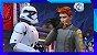 The Sims 4 + Star Wars Journey to Batuu Bundle - Xbox One - Imagem 4