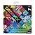 DropMix Playlist Pack 16 Cartas Pop (Derby) - Imagem 3