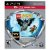Lego Batman Silver Shield Combo Pack c/ Filme Bluray - Ps3 - Imagem 1