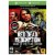 Red Dead Redemption Game Of The Year Edition Xbox One e X360 - Imagem 1
