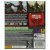 Red Dead Redemption Game Of The Year Edition Xbox One e X360 - Imagem 2
