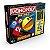 Jogo Monopoly Arcade Pac-man Hasbro (Inglês) - Imagem 2