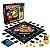Jogo Monopoly Arcade Pac-man Hasbro (Inglês) - Imagem 1