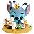 Funko Pop Disney Lilo Stitch 639 Stitch with Ducks Special Edition - Imagem 2