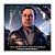 Watch Dogs: Legion - PS5 - Imagem 3