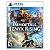 Immortals Fenyx Rising + Bônus - PS5 - Imagem 1