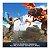 Immortals Fenyx Rising + Bônus - PS5 - Imagem 3