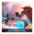 Immortals Fenyx Rising + Bônus - PS5 - Imagem 2
