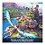 Immortals Fenyx Rising + Bônus - PS5 - Imagem 4