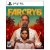 Far Cry 6 - PS5  - Imagem 1