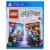 Lego Harry Potter Collection - PS4 - Imagem 1