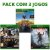 Metal Gear Survive + PUBG + Rise Of The Tomb Raider - Xbox One - Imagem 1