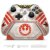 Controle Star Wars Squadrons S/fio C/ Charging Stand Xbox One - Imagem 1