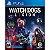 Watch Dogs: Legion - PS4 - Imagem 1