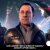 Watch Dogs: Legion - PS4 - Imagem 3