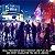 Watch Dogs: Legion - PS4 - Imagem 4