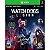 Watch Dogs: Legion - Xbox One / Xbox Series X S - Imagem 1