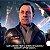 Watch Dogs: Legion - Xbox One / Xbox Series X S - Imagem 3
