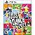 Just Dance 2021 - PS5 - Imagem 1