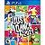 Just Dance 2021 - PS4 - Imagem 1