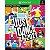 Just Dance 2021 - Xbox One / Xbox Series X|S - Imagem 1