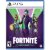 Fortnite The Last Laugh Bundle - PS5 - Imagem 1