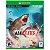 Maneater - Xbox One / Xbox Series X|S - Imagem 1