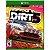 DIRT 5 - Xbox One / Xbox Series X|S - Imagem 1