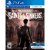 The Walking Dead Saints & Sinners The Complete Edition VR - PS4 VR - Imagem 1