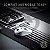 Mouse Razer Atheris S/fio USB e Bluetooth Mouse Stormtrooper Limited Edition - Imagem 6