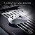 Mouse Razer Atheris S/fio USB e Bluetooth Mouse Stormtrooper Limited Edition - Imagem 5