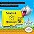 SanDisk 256GB microSDXC Memory-Card for Nintendo -Switch - Imagem 4