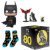 Funko Pop Collectors Box Batman 80th Hero World 275 - Imagem 1