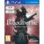 Bloodborne Game Of The Year Edition - Ps4 - Imagem 1