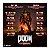 Doom Eternal Exclusive - Xbox One - Imagem 5