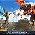 Immortals Fenyx Rising - Xbox One / Xbox Series X|S - Imagem 3