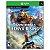 Immortals Fenyx Rising - Xbox One / Xbox Series X|S - Imagem 1